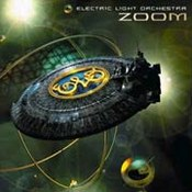 Electric Light Orchestra: -Zoom