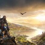 Zoptymalizowane dla Xbox Series X - szczegóły techniczne i lista gier