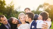Zorganizować wymarzony ślub i nie wydać ani grosza? Dzięki nim to możliwe!