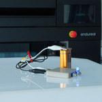 Zortrax rozwija technologię druku 3D przy wsparciu ESA