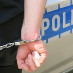 Żory: Kolejni policjanci aresztowani. Mieli brać łapówki od kierowców