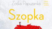 Zośka Papużanka, Szopka