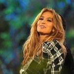 Została wybraną najpiękniejszą kobietą świata