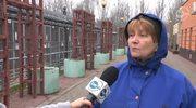 """""""Zostań naszym Mikołajem"""". Warszawskie schronisko organizuje zbiórkę żywności dla zwierząt"""