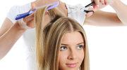 Zostań swoim fryzjerem: Zaoszczędzisz pieniądze