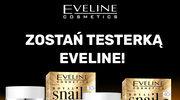 Zostań testerką serii Royal Snail – terapii śluzem ślimaka od Eveline Cosmetics!