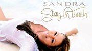 Zostań w kontakcie z Sandrą