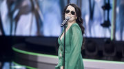 #Zostańwdomu: Marcin Wójcik, Katarzyna Pakosińska i inni we wspólnej piosence