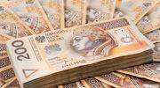 ZPP: 32 proc. firm planuje podwyżki płac w najbliższym półroczu