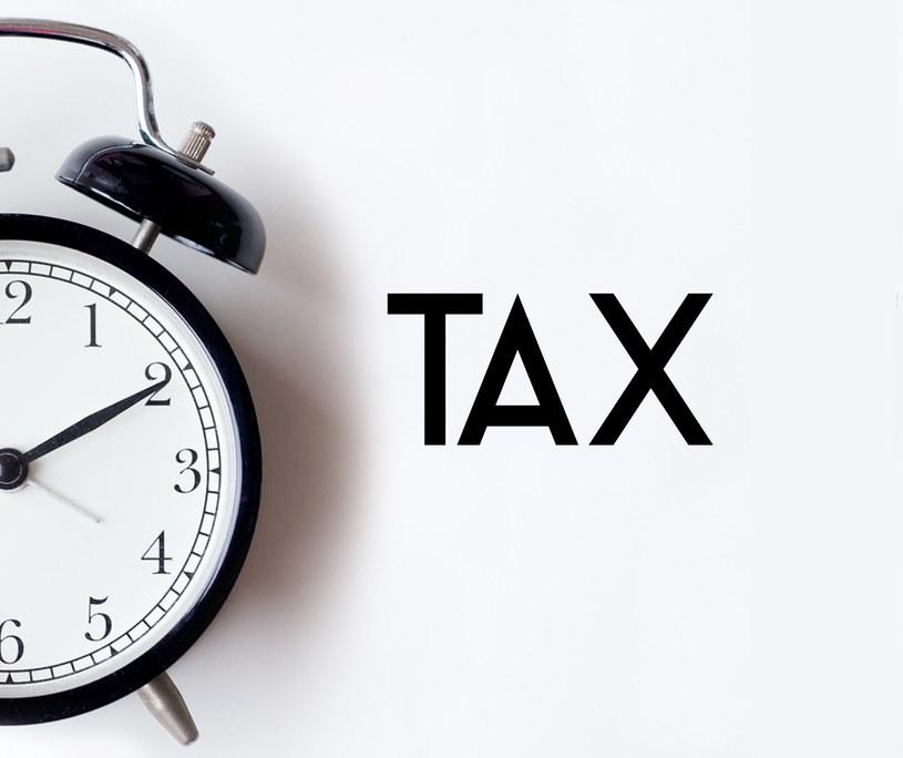 ZPP apeluje o wstrzymanie zapowiadanych nowych obciążeń podatkowych na 12 miesięcy /123RF/PICSEL