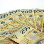 """ZPP: Zdecydowane """"nie"""" dla podatków sektorowych"""