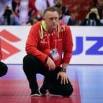ZPRP ogłosił konkurs na selekcjonera Polaków