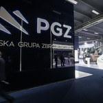 Zrezygnował przewodniczący rady nadzorczej Polskiej Grupy Zbrojeniowej