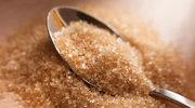 Zrezygnuj z cukru, odmłodniejesz