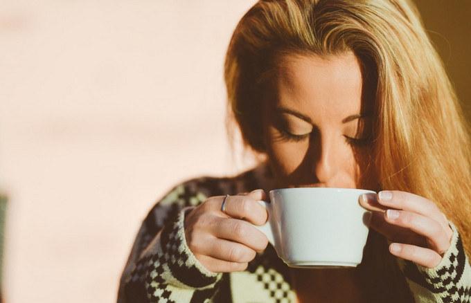 Zrezygnuj z kawy /© Photogenica