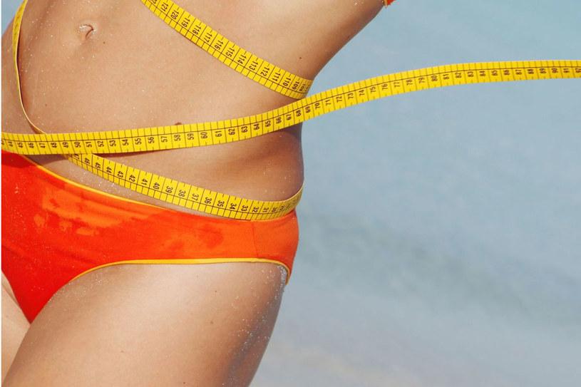 Zrób rewolucję na talerzu, a zobaczysz, że możesz bez bólu zrzucić nawet 10 kg! /123RF/PICSEL