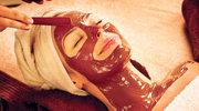 Zrób sama – maska czekoladowa na twarz
