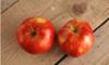 Zrób to sama – kosmetyki  z natki pietruszki i jabłka