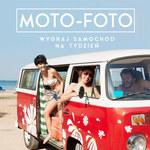 Zrób wakacyjne zdjęcie i wygraj Fiata 500