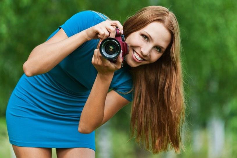 Zrób zdjęcie i przyślij do nas! /123RF/PICSEL