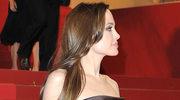 Zrobiła furorę w Cannes
