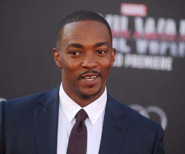 """""""Zrobiłem siedem filmów Marvela, w których każda osoba była biała"""". Rasistowskie?"""