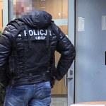"""Zrobili z prostytucji rodzinny """"biznes"""". W ciągu kilku lat """"działalności"""" zarobili 10 mln zł"""