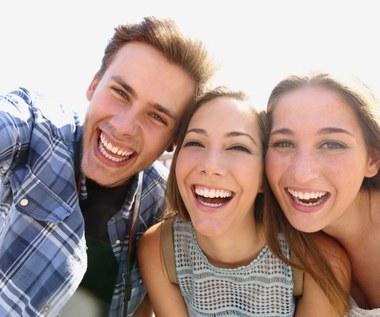 Źródła dodatkowej energii dla nastolatków