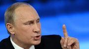 Źródła dyplomatyczne: Moskwa widzi szanse na porozumienie ws. Syrii