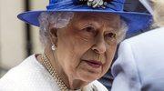 Źródła: Królowa Elżbieta II chce abdykować