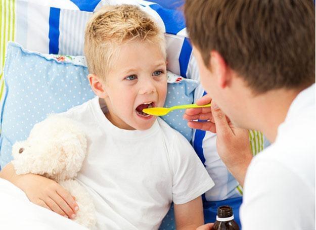 Źródłem kwasów omega-3 mogą być produkty spożywcze /© Panthermedia
