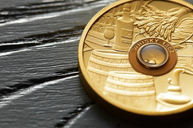 Źródło: https://lux-coins.com/ /
