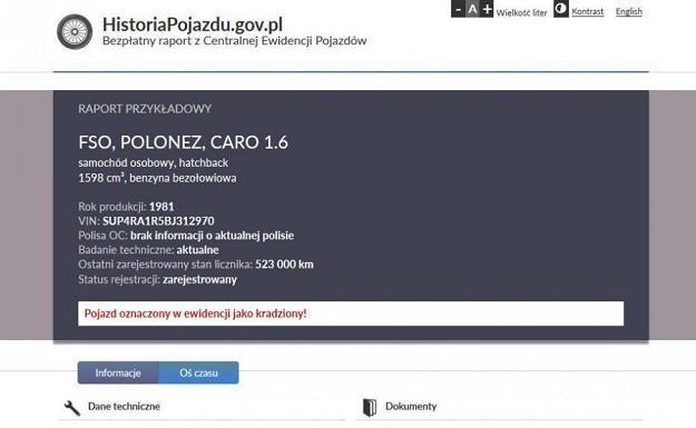 Źródło Ministerstwo Cyfryzacji /Dziennik Gazeta Prawna