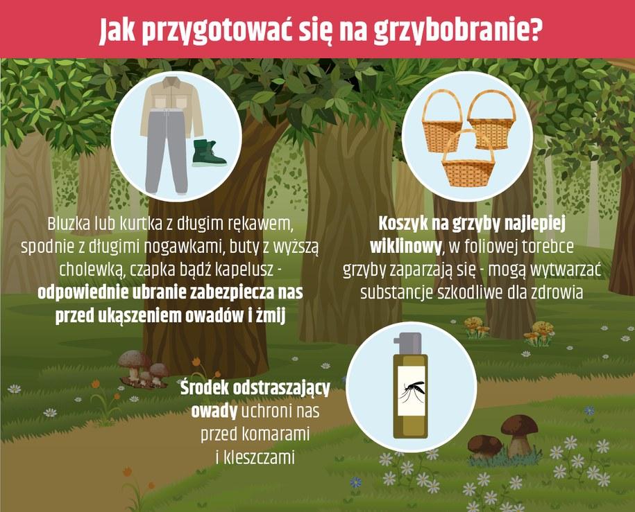 Źródło: Państwowa Inspekcja Sanitarna / Ministerstwo Zdrowia /