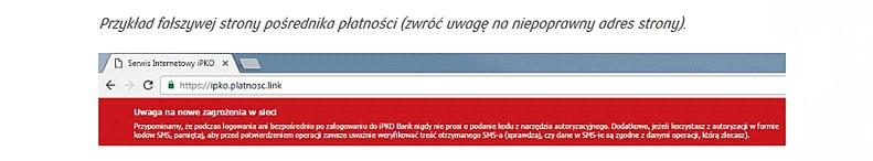 Źródło: PKO Bank Polski S.A. /&nbsp