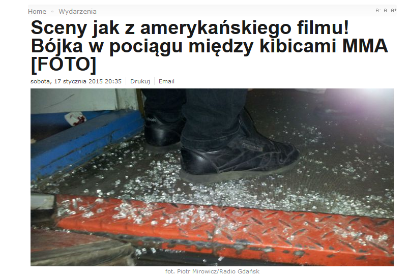 źródło: Radio Gdańsk /