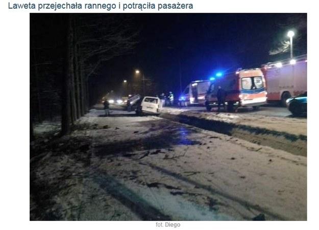 źródło: wspolczesna.pl /