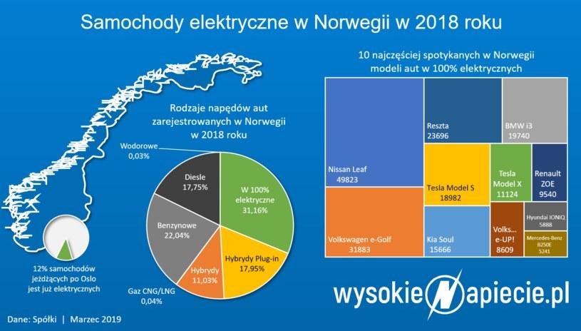 Źródło: WysokieNapięcie.pl /&nbsp