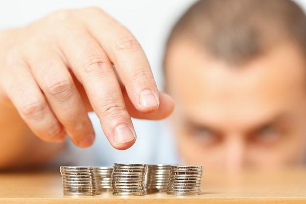 Zróżnicowanie stawek VAT powoduje, że podatnicy szukają sposobu na niższe opodatkowanie towarów /© Panthermedia