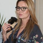Zrozpaczona Hanna Lis prosi internautów o pomoc! Padły wzruszające słowa