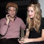 Zrozpaczony Bob Geldof, wstrząśnięci artyści