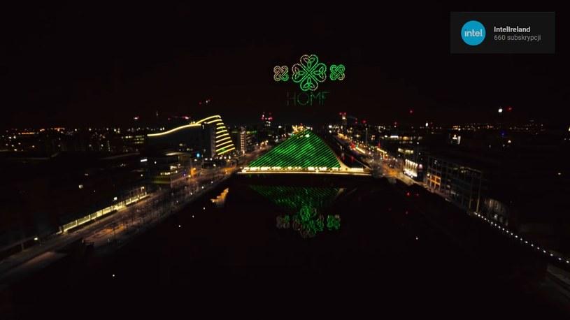 zrzut ekranu z filmu YT /INTERIA.PL
