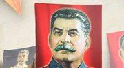 ZSRR chciał zabić Hitlera, ale Stalin nie pozwolił?