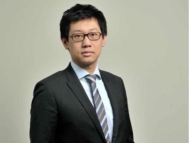 ZTE Poland - Deng Yuchen, CMO - Chief Marketing Officer - dykretor działu marketingu w ZTE Poland /materiały prasowe