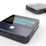 ZTE Spro 2 - nowy mobilny projektor