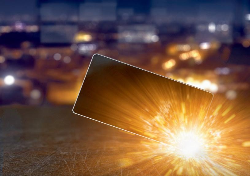 Ztorg zainfekował już niemal milion urządzeń mobilnych /materiały prasowe