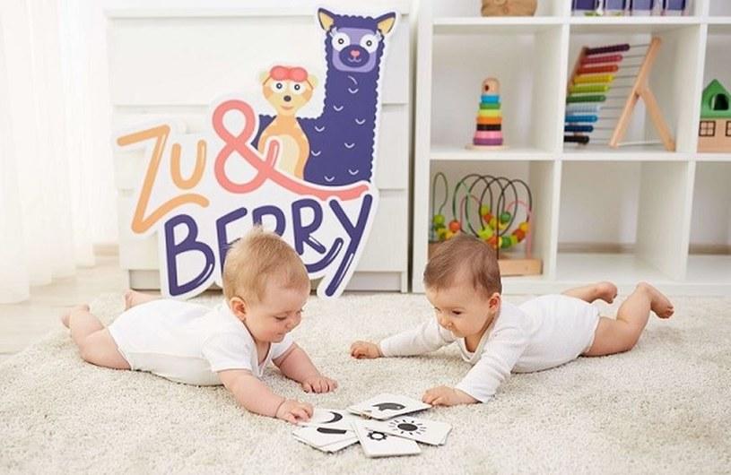 Zu&Berry /materiały prasowe