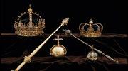 Zuchwała kradzież królewskich klejnotów w Szwecji. Trwa wielka akcja policji