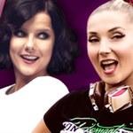 Zumba Fitness World Party: Joanna Jabłczyńska oraz Cleo zapraszają