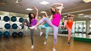 ZUMBA: Wytańcz się na zdrowie!